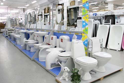 купить сиденье для унитаза с микролифтом gustavsberg