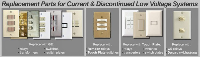Like I said before many of the parts pictured above have been discontinued. Some entire brands are no longer available. Kyle Switch Plates sells ...  sc 1 st  Kyle Switch Plates - blogger & Kyle Switch Plates: 2014 azcodes.com