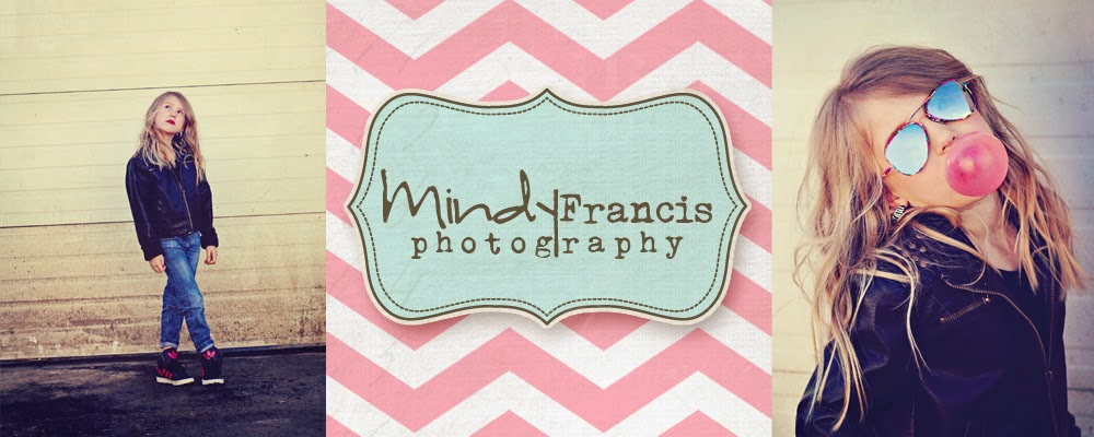 Mindy Francis Photography