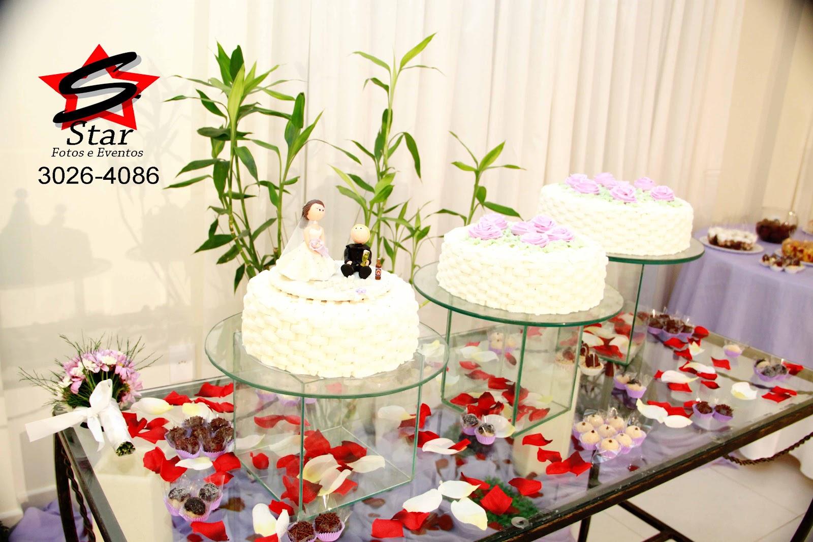 #B91612 eventos em joinville star fotos fotografo de casamento decoração de  3184 Janelas De Madeira Em Joinville
