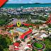 Data de início das obras e novas imagens da Ferrari Land no PortAventura