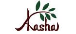スタジオ Akasha