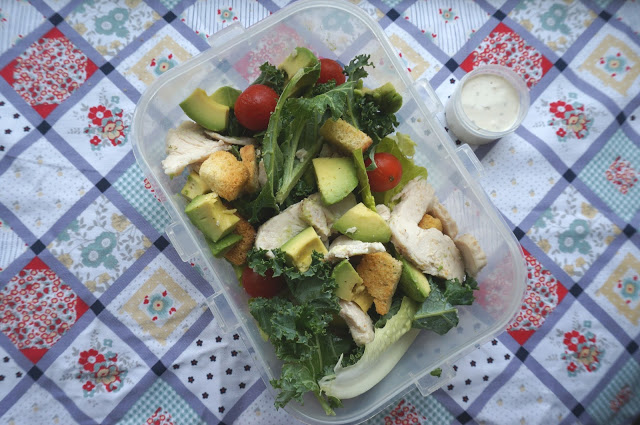 Teacups_and_Buttondrops_Healthy_Lunches_Chicken_and_Avocado_Salad