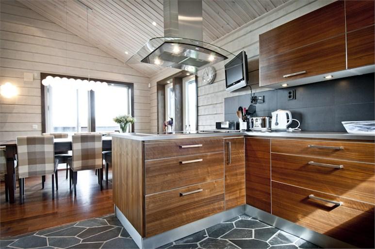 Conceptbysarah schwedischer chaletstil - Ideen schlafzimmer einrichtung stil chalet ...