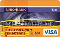 bank of commerce credit card application requirements