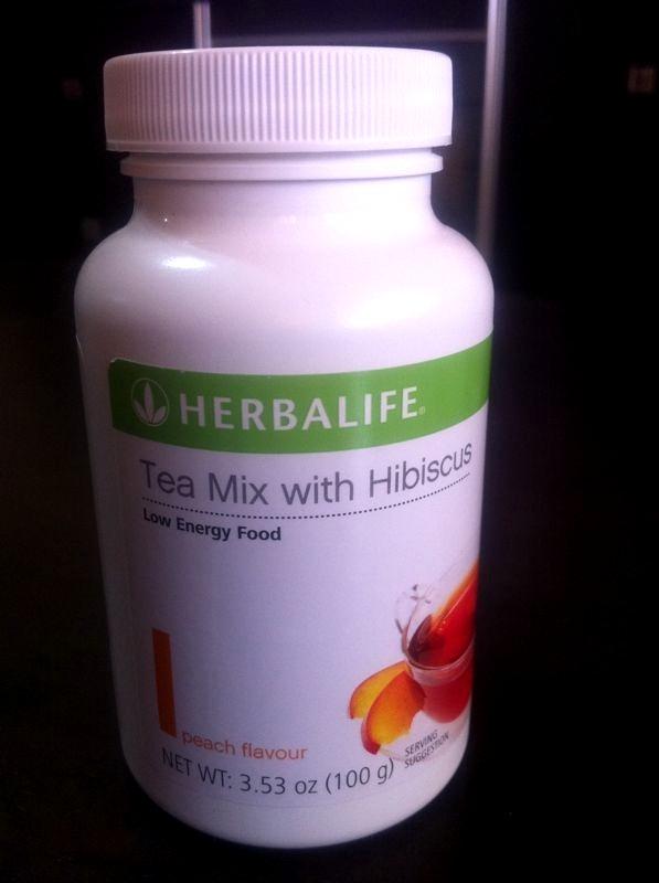Set Herbalife Untuk Kurus dan Sihat |haku punyer suke