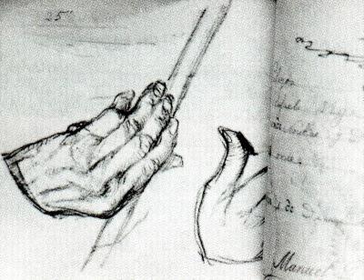 Quadern (Nicanor Piñole)