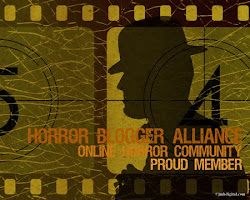 Horror Alliance Member
