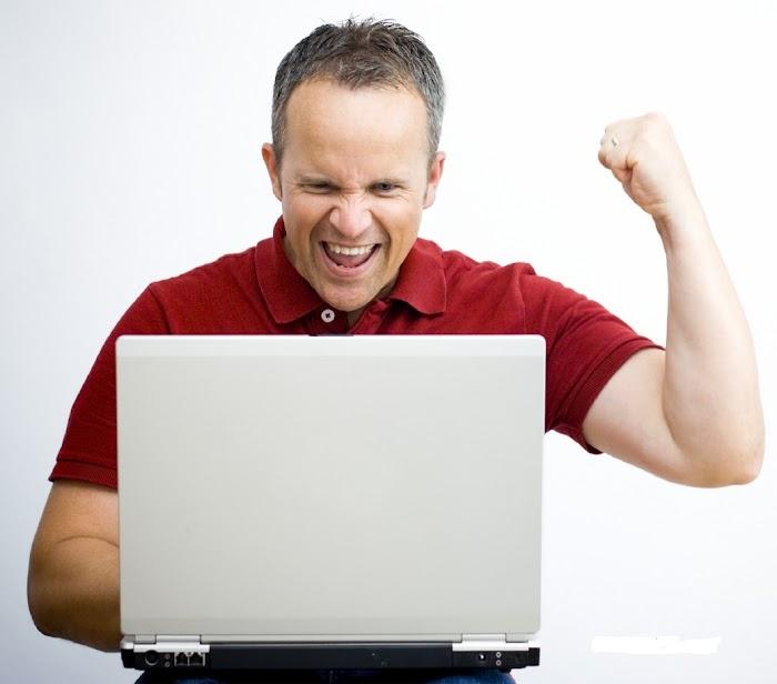 Recuperar postagens excluidas Blogger