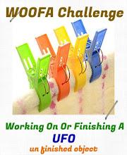 WOOFA Challenge