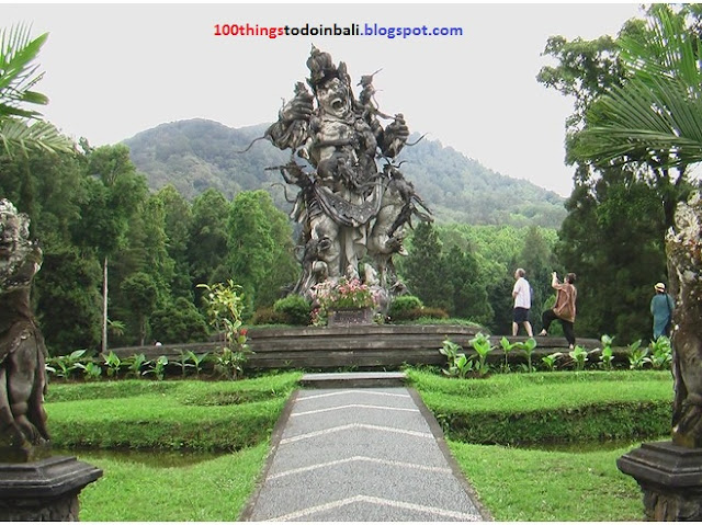things to do in Bali 6