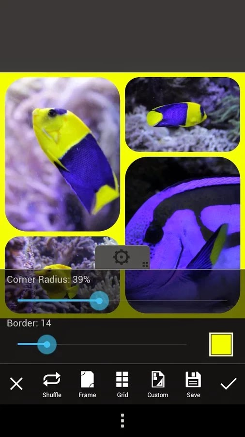 PicsArt - Photo Studio v4.6.7 Patched