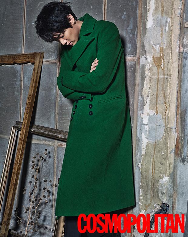 Yoo Yun Suk