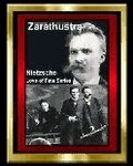 Existentialist Philosophy - Thus Spoke Zarathustra F. Nietzsche by B. Chapko