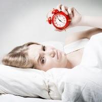 Dampak Negatif Begadang dan Kurang Tidur