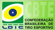 43º Campeonato Regional Norte-Nordeste de Carabina e Pistola - Tiro Esportivo