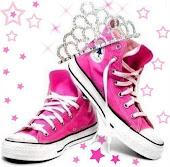 Princess <^_^>