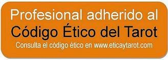 Profissional aderido ao Código Ético - Barcelona