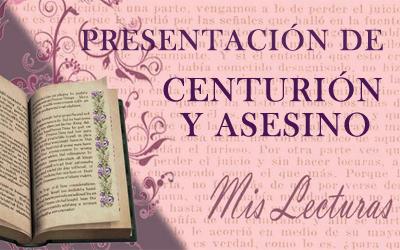 http://mislecturasderetos.blogspot.com.es/2015/03/promocionando-autores-noveles-ian-corey.html