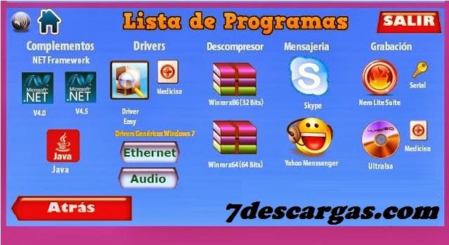 www.7descargas.com
