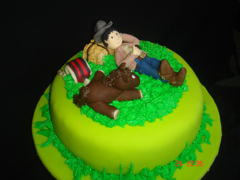 Feliz Aniversário wandheyr!!! Image48