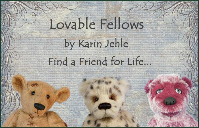 Lovable Fellows