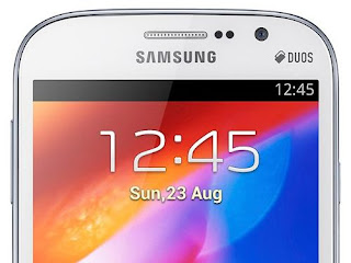 smartphone 3g dual chip samsung galaxy grand duos android MLB O 3805832816 022013 Root Galaxy Grand Duos GT I9082