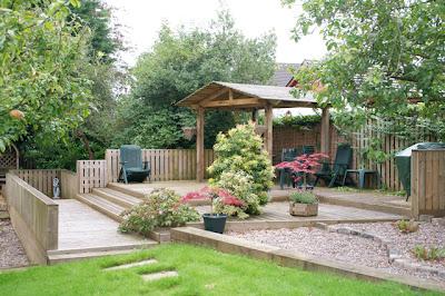 Landscape Garden Designs2