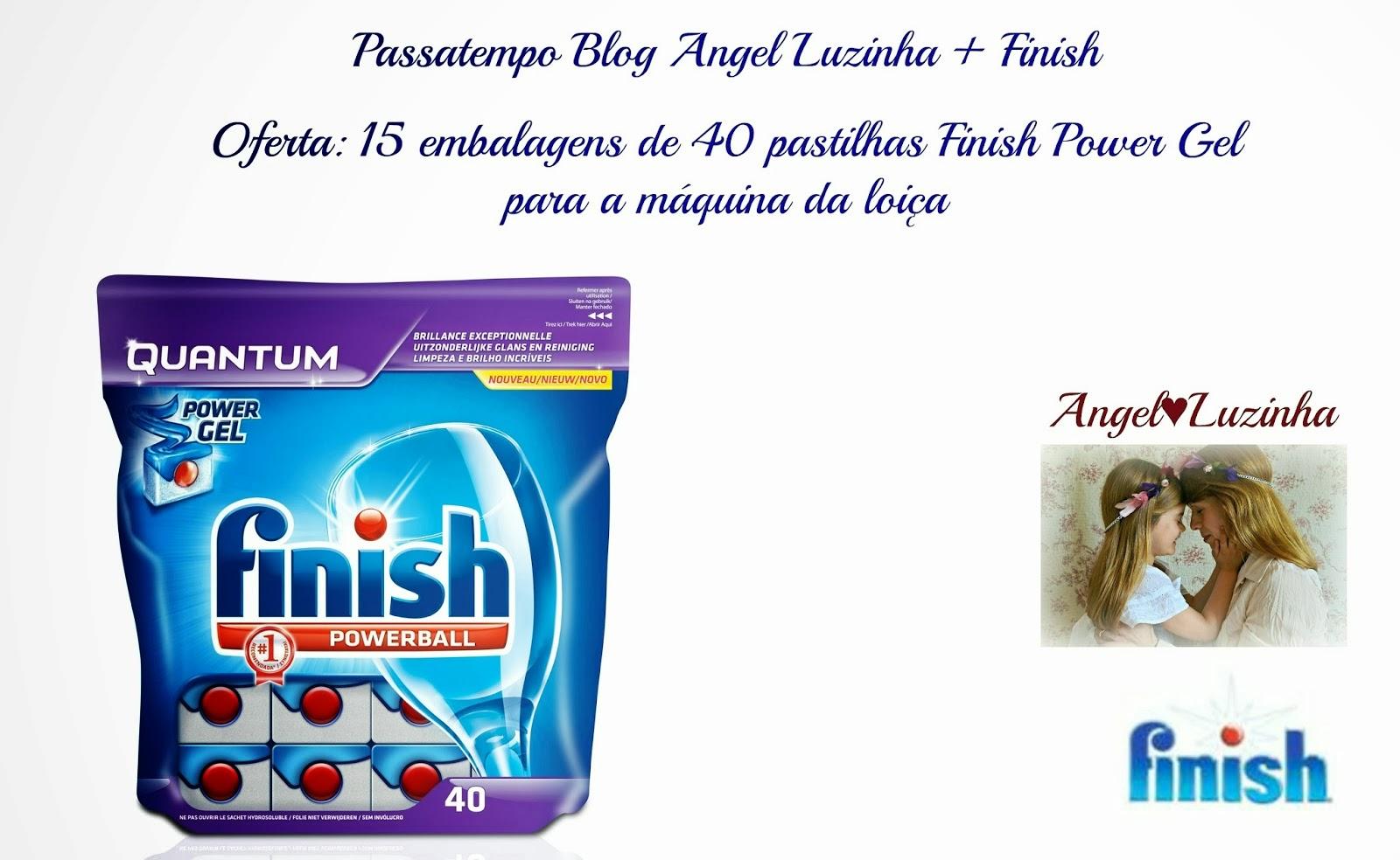 http://www.angel-luzinha.com/2014/01/passatempo-finish.html
