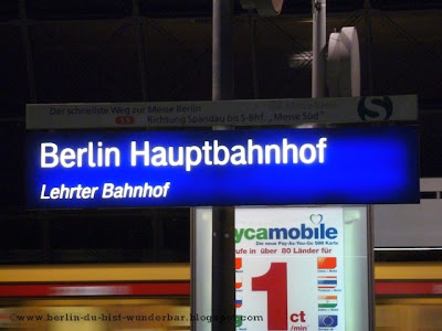 berlin, hauptbanhhof, hbf, s-bahn, u-bahn