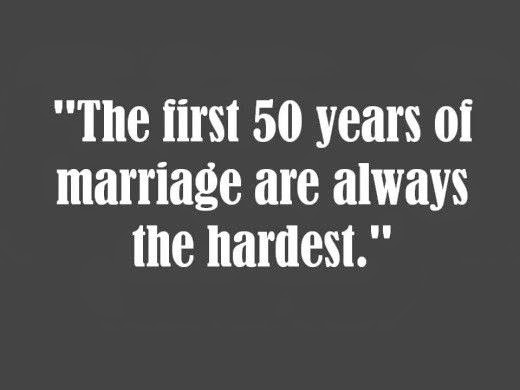the first five years of marriage launching a lifelong successful relationship