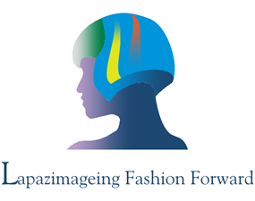 Lapazimageing Fashion Forward
