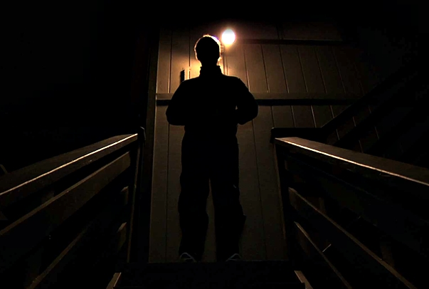Creep (Patrick Brice, 2014)