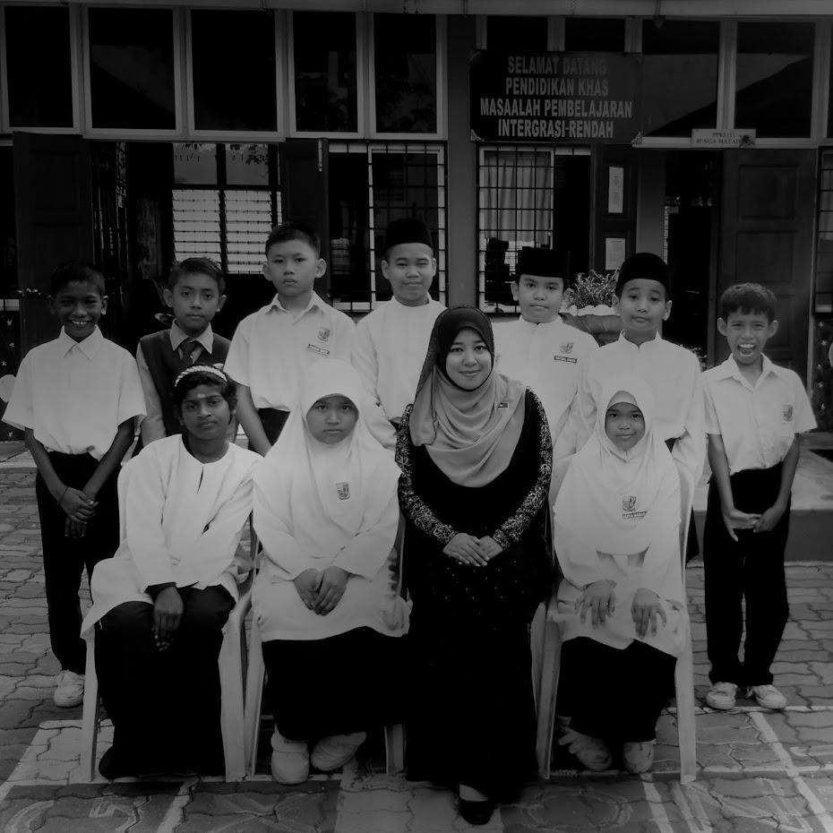 Cikgu Kartini