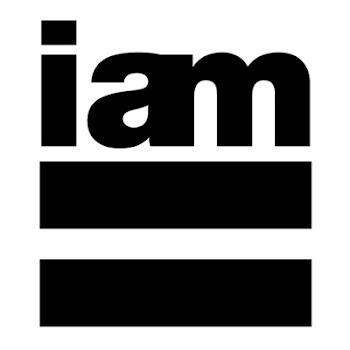 I am equal