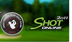 Best Golf Game Online