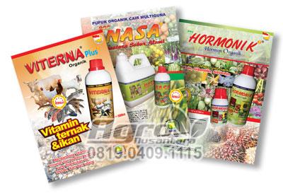 Produk-Organik-NASA-untuk-Peternakan-Ayam-Kampung-VITERNA-POCNASA-HORMONIK-untuk-pemesan-bisa-call-sms-081904091115