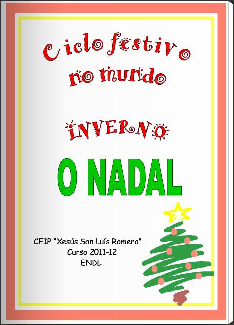 http://en.calameo.com/read/000476107a571155b4594