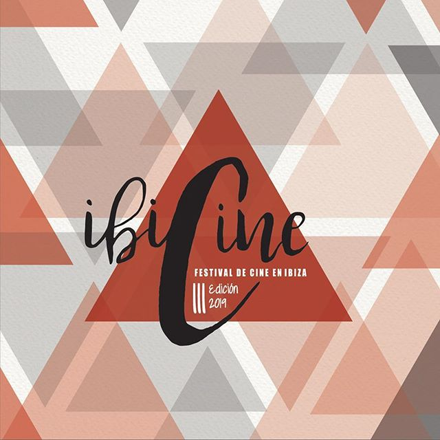 Ibicine