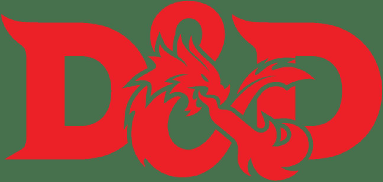 Gaming Ronin's Ramblings: Dungeons and Dragons 5th Edition