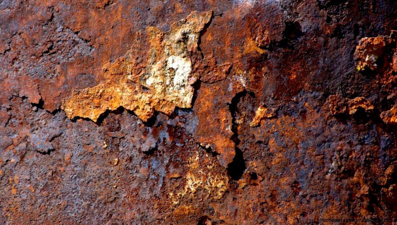 Faux Brick Wallpaper Sherwin Williams | Free HD Wallpapers