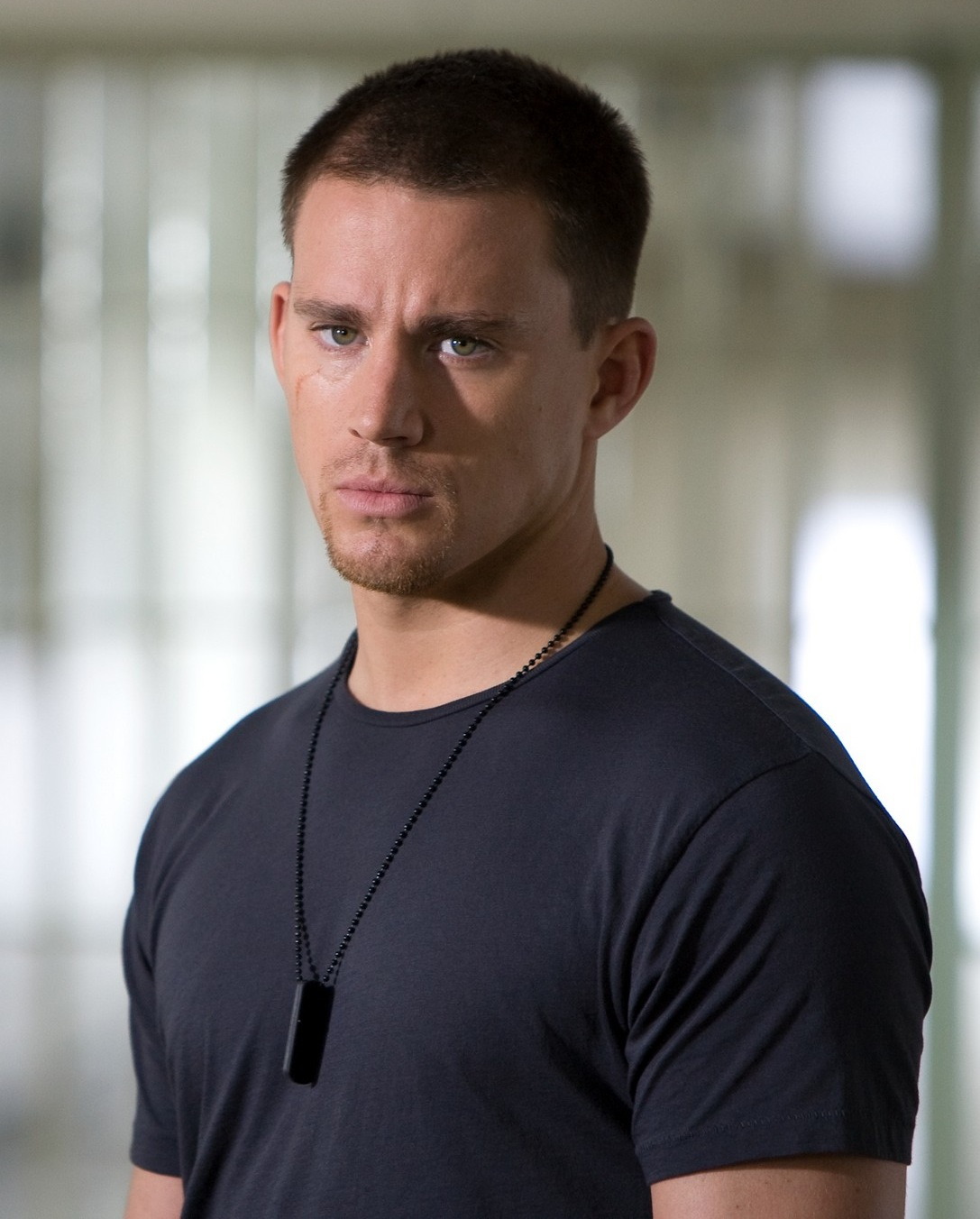 channing tatum hd wallpapers high definition free