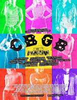 CBGB (2013) online y gratis