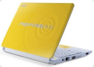 Laptop/Notebook Harga dibawah 3 Juta Terbaru
