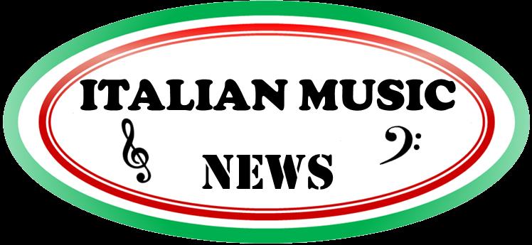 Italian Music News