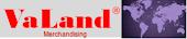 Valentino & Landa Merchandising SA de CV