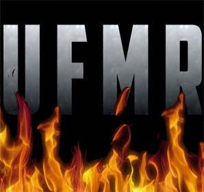 Under Fire Blog