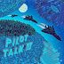 """Audio:  Curren$y ft Wiz Khalifa, JadaKiss & Riff Raff """"The 560,"""" """"The Pot Jar,"""" & """"Froze"""""""