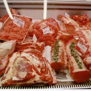 buongiornolink - Carni rosse e tumore, tutto il mondo contro l'Oms