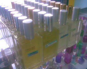 Paket Murah Botol Spray 100ml